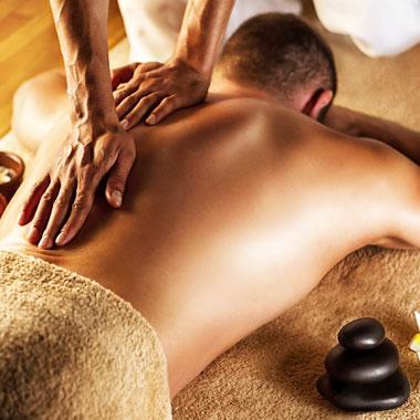 soft barbe cherche mec soft pour faire massage