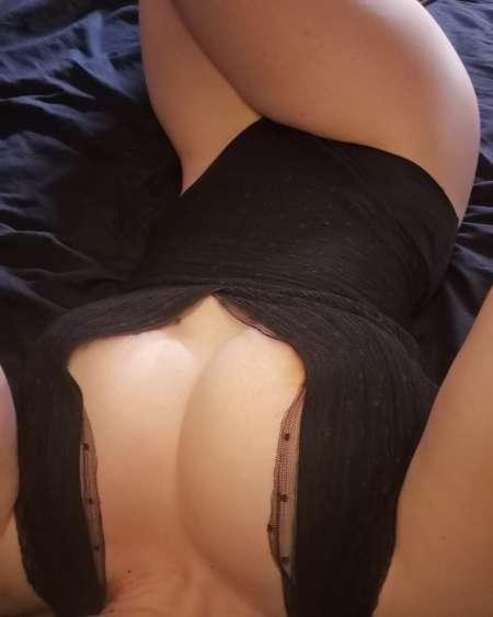 rencontre ephémere sexe gratuit