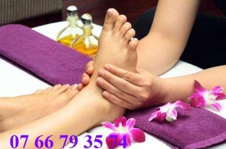 massage 06 92 62 33 27