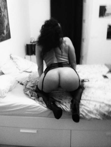 Video one porno escort girl argenteuil